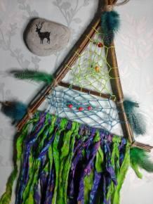 batik5